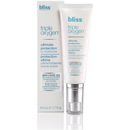 bliss Triple Oxygen Ultimate UV Protection Moisturizer SPF 33