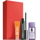 Clinique High Impact™ Favourites Set