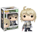 Seraph of the End Mikaela Pop! Vinyl Figure