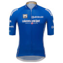 Maglia Azzurra, King of the Mountain