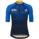 Bartali Stage Jersey (Stage 11)