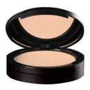 Dermablend Intense Powder Foundation