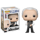 Westworld Dr. Robert Ford Pop! Vinyl Figure