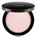 Algenist Reveal Colour Correcting Powder
