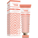 SKINNY TAN 7 Day Tanner - Dark 125ml