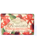 Nesti Dante Romantica Gillyflower and Fuchsia Soap 250g