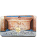 Nesti Dante Emozioni in Toscana Thermal Water Soap 250g