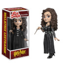 Harry Potter Bellatrix Lestrange Rock Candy Vinyl Figure