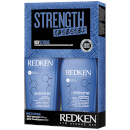 Redken Strength Obsessed Extreme Duo