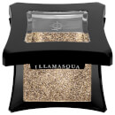 Illamasqua Eye Shadow - Maiden