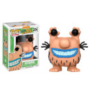 Aaahh!!! Real Monsters Krumm Pop! Vinyl Figure