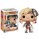 Borderlands Tiny Tina Pop! Vinyl Figure