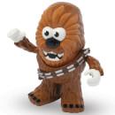 Star Wars - Chewbacca Mr. Potato Head Poptater