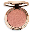 nude by nature Natural Illusion Pressed Eye Shadow – Coral