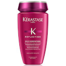 Kérastase Reflection Bain Chromatique Sulfate Free Shampoo 250ml