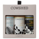 Cowshed Little Treats Hair Gift Set