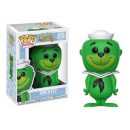 Hanna Barbera Sneezly Pop! Vinyl Figure