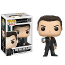 The Dark Tower Man In Black Pop! Vinyl Figure