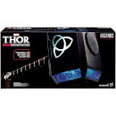 Thor Mjolnir Hammer Replica
