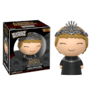 Game of Thrones Cersei Lannister Dorbz Vinyl Figure