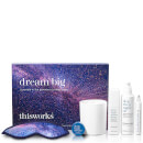 THIS WORKS DREAM BIG GIFT SET