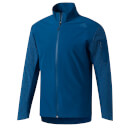 adidas Men's Supernova Running Jacket - Blue
