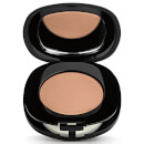 Elizabeth Arden Flawless Finish Everyday Perfection Bouncy Makeup 10g (Various Shades)