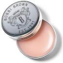 Bobbi Brown Lip Balm with SPF 15
