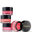Elizabeth Arden Gelato Collection Gel Blush 7ml (Various Shades)