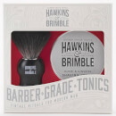 Hawkins & Brimble Shaving Set