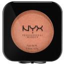 NYX Professional Makeup High Definition Blush (Various Shades)