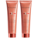 Kérastase Discipline Curl Ideal Oleo Curl Cream 150ml Duo