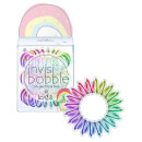 invisibobble Kids' Hair Tie - Magic Rainbow
