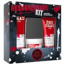 TIGI Bed Head Resurrection Kit Gift Pack
