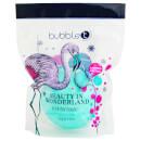 Bubble T Limited Edition Lookfantastic Bath Fizzer