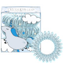 invisibobble Unicorn Edition Hair Tie - Original Henry