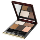 The Essential Eye Shadow Set Palette #1