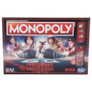 Monopoly - Edición Stranger Things