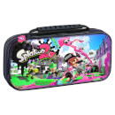 Nintendo Switch Deluxe Travel Case (Splatoon 2)