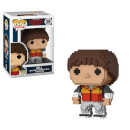 Stranger Things: 8-Bit Will Exklusive Pop! Vinyl Figur