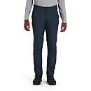 Men's Navigator Zip Off 2.0 Trousers - Blue