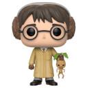 Figurine Pop! Harry Potter Herbologie - Harry Potter