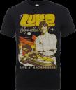 Luke Skywalker T-Shirt