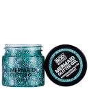 Mermaid Body Glitter Gel von BOD, 5,95 €