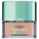 L'Oréal Paris True Match Minerals Foundation