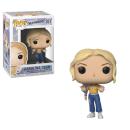 Figurine Pop! Karolina - Marvel Runaways