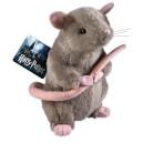 Harry Potter Scabbers Plush