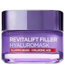 Revitalift Filler Hyaluronic Maske von L'Oréal Paris, ca. 24,00 €