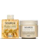 L'Oréal Professionnel Source Essentielle Delicate Nourishment Duo