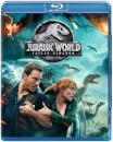 Jurassic World: Fallen Kingdom (Digital Download)